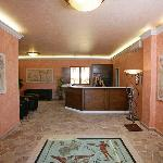 Photo de Borgo Etrusco