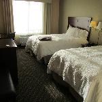 room #245