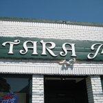 Tara Inn