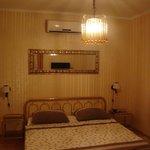 Rooms Pleso Foto