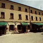 Photo of Albergo Ristorante La Bersagliera