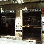 Casa Tiburcio