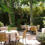 Foto de Restaurant El Jardí