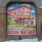 Maison Marchand