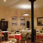 Photo of Trattoria Tinel