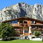 Photo of Hotel Gran Ander
