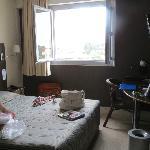 Photo de Hotel de la Vendee