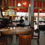 Photo of Cafe de Tuin