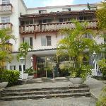 Photo of Hotel Avila