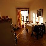 Mycket fina lägenheter