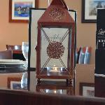 Copper John's Restaurant