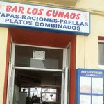 Photo of Bar Los Cunaos