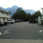 Foto de Park Motel