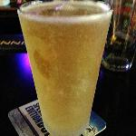 J'ville serves the coldest beer in Southern Oregon!