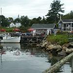 Photo de Round Pond Lobstermen's Co-op