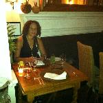 1770 House Restaurantの写真