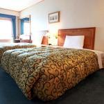 Photo of Hotel Mare Takata