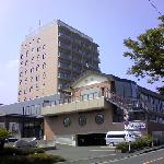 Photo of Hotel Mare Takata