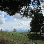 Photo of Casa Rural La Laguna