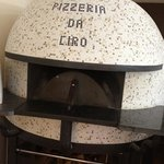 Photo of Pizzeria da Ciro