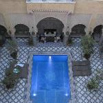 View Riad