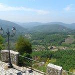 Photo of Ristorante del Borgo