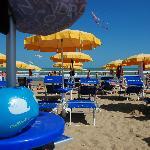 mare/spiaggia
