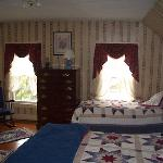 Maple Hill Bed and Breakfast Foto