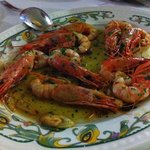 Photo of Restaurante Casa Toni