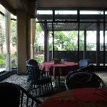 Foto de Chalong International Hotel