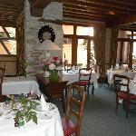 Photo of Hotel Le Raisin