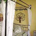 Photo of Chambres d'hotes Les Archanges