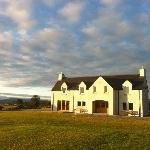 Photo of Kintail House Bed and Breakfast