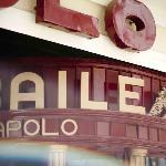 Photo de Sala Apolo