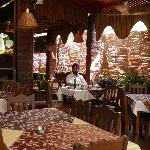 Magic Italy Authentic Italian Restaurant Pizzeria照片