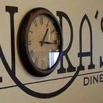 Photo de Nora's Diner