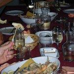 Photo of L' Angoletto Mare e Vino