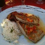 Foto di Restaurant Cosa Nostra