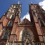 Domkirken