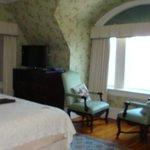 Horicon suite