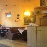 Photo of Pizzeria Don Camillo