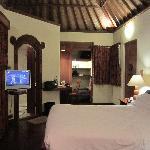 room no 14