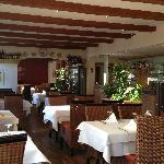 Photo of Il Brigante im Hotel Schlee