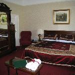 Premier Room No 4