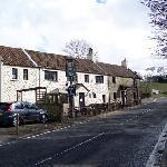 Balgedie Toll Tavern