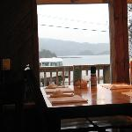 Photo of Sea Raven Motel