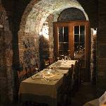 Photo of Trattoria La Tavernetta