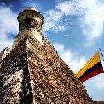 Fuerte de San Felipe de Barajas, Cartagena  (47453830)