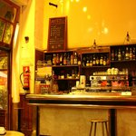 El Berro Bar Restaurante