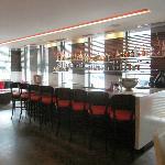 RIDI Bar